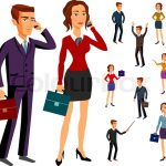 13575822-set-characters-design-office-team-vector-man-women