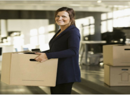 How to Plan a Successful Office Move