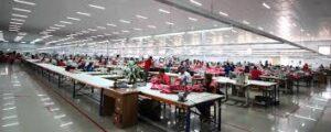 The Handbag Factory